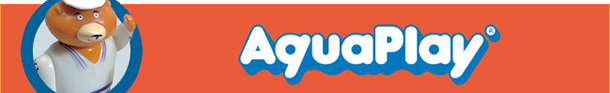 アクアプレイ AquaPlay