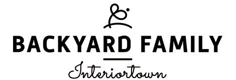 BACKYARD FAMILY インテリアタウン