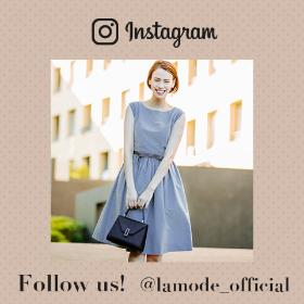 Instagram|インスタグラム