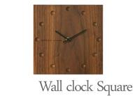 時とともに風合い増す時計