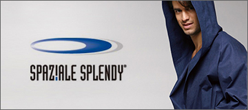 SPLENDY(スプレンディー)