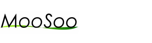 MooSoo:弊社は家電量販店でございます。