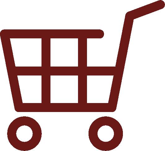 ショッピングカートへ