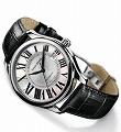 スイスのルイエラール腕時計