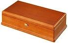オルフェウス72弁クルピシャ材ボックス