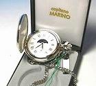 Capitano              MARINO懐中時計