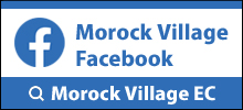 Morock Village Facebook