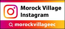 Morock Village instagram