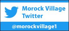Morock Village Twitter