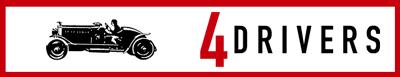 4輪ブランド