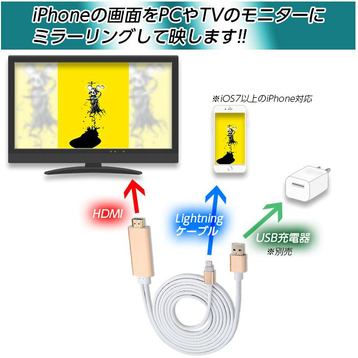 に を スマホ テレビ 映す の 画像