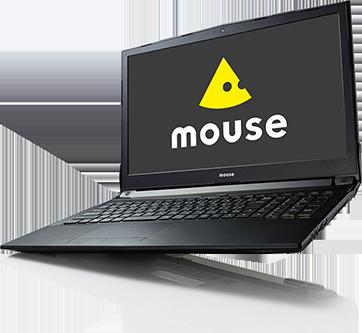 btoパソコン pc通販ショップのマウスコンピューター 楽天市場店
