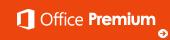 Microsoft Office Premium