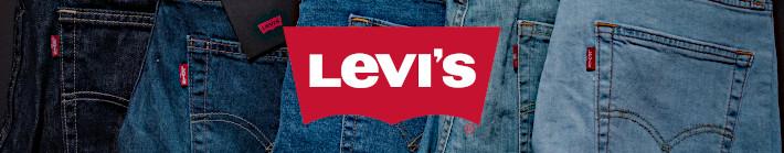 Levis/リーバイス