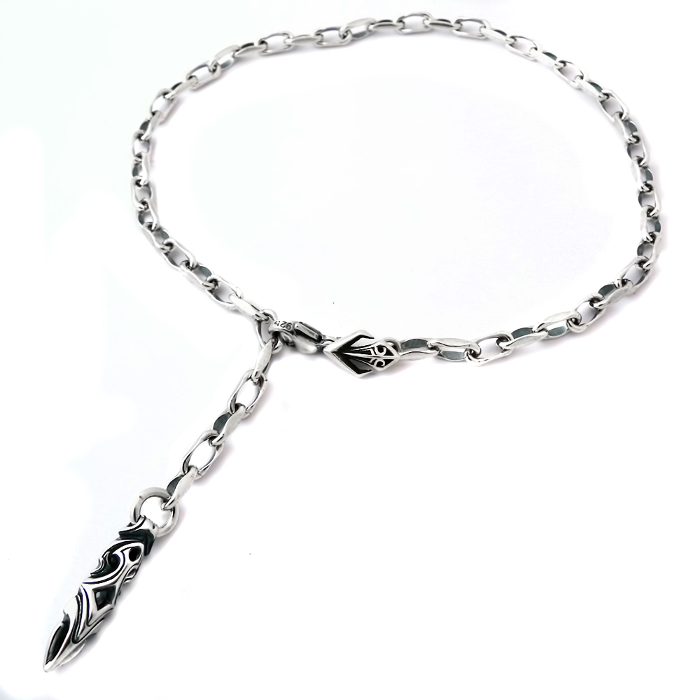 XX003/M's collection ANKLET アンクレット
