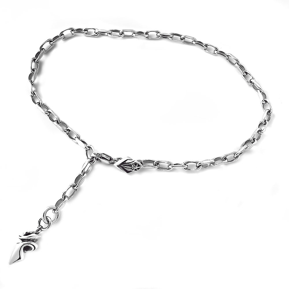 XX005/M's collection ANKLET アンクレット