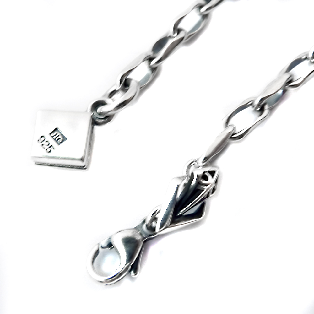 XX015/M's collection ANKLET アンクレット