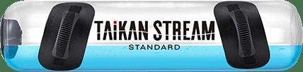 TAIKAN STREAM STANDARD