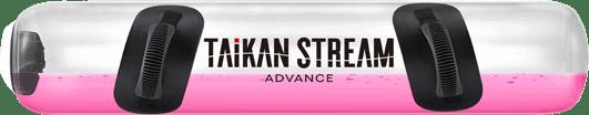 TAIKAN STREAM ADVANCE