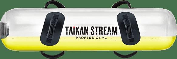 TAIKAN STREAM PROFESSIONAL
