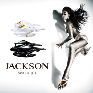JACKSON WALK JET