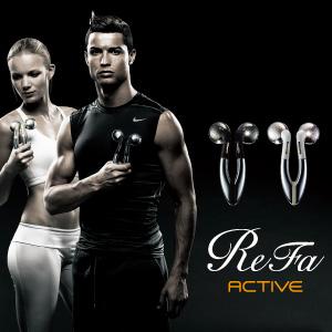 ReFa ACTIVE(リファアクティブ)