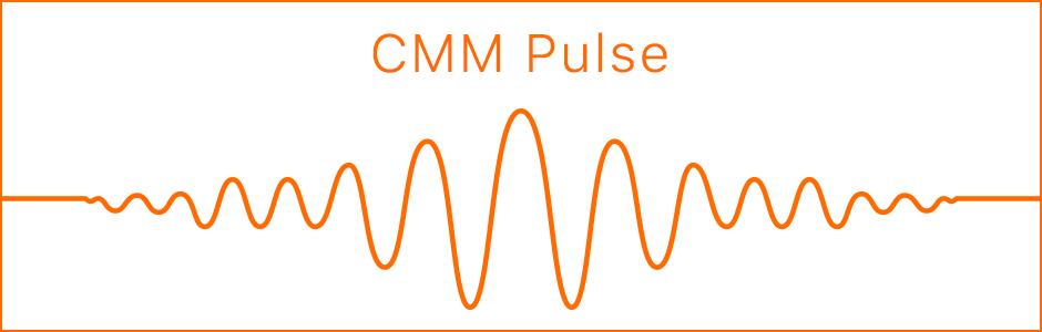 CMM Pulse