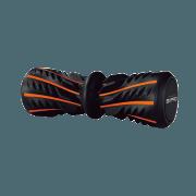 SIXPAD Foot Roller(シックスパッドフットローラー)