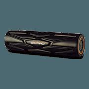 SIXPAD Power Roller S(シックスパッドパワーローラーS)