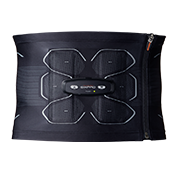 SIXPAD Powersuit Lite Abs(シックスパッドパワースーツライトアブズ)