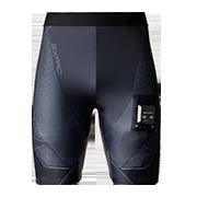 SIXPAD Powersuit Lite Hip&Leg(シックスパッドパワースーツライトヒップアンドレッグ)