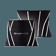 Shape Suit EX(シェイプスーツイーエックス)