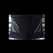 SIXPAD Training Suit(シックスパッドトレーニングスーツ)Waist(ウエスト)