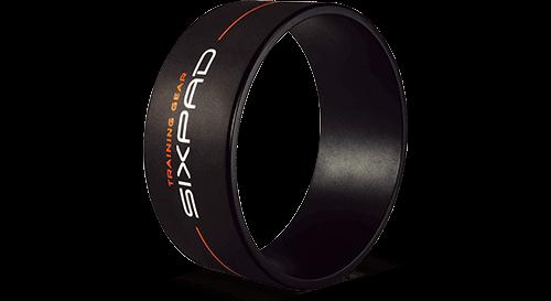Strech Ring