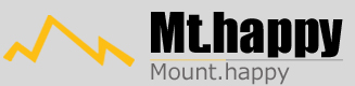 【楽天市場】【Mt.happy】マウントハッピーTOP