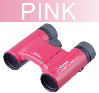 PINK/ピンク