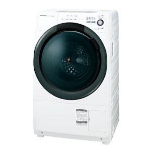 ドラム式洗濯機標準配送設置4,000円〜