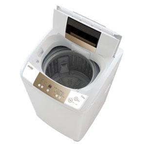 タテ型洗濯機標準配送設置5,000円〜
