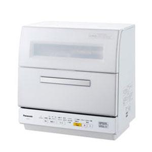 ≪食器洗い乾燥機≫取付工事6,500円〜