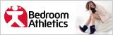 Bedroom Athletics ベッドルームアスレチクス