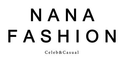 nana fashion