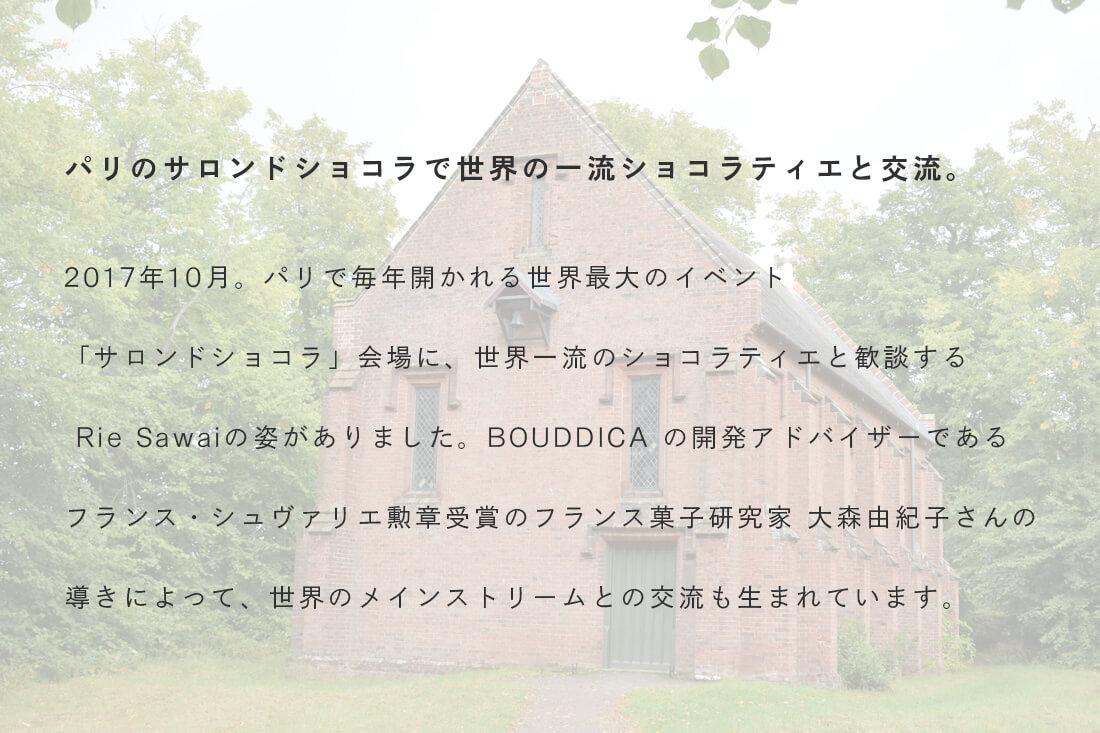 bouddica tablet