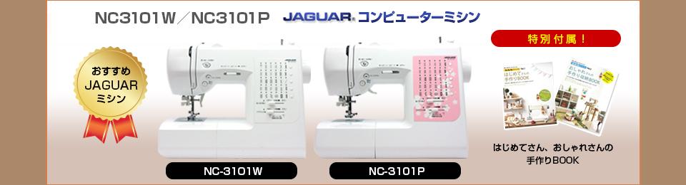 NC3101
