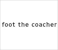 foot the coacher