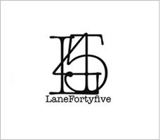 LaneFortyfive