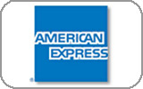 AMERICAM EXPRESS