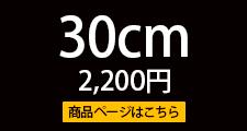 WRS-30A
