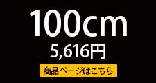 WRS-100A