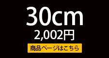 WRS-30C