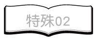 特殊タイプ02